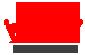 西安宣传栏_西安公交候车亭_西安精神堡垒_西安校园文化宣传栏_西安法治宣传栏_西安消防宣传栏_西安部队宣传栏_西安宣传栏厂家